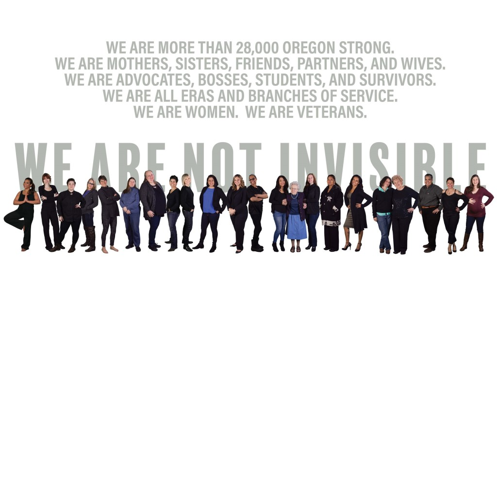 IANI-Group-Poster-REVISED-small