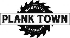 Plank-Town-Brewing-logo_full