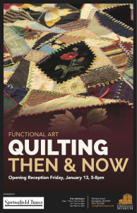 sm-quilting-11x17