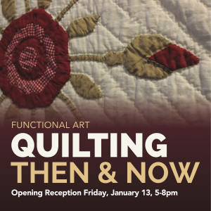 sm-quilting-42x42