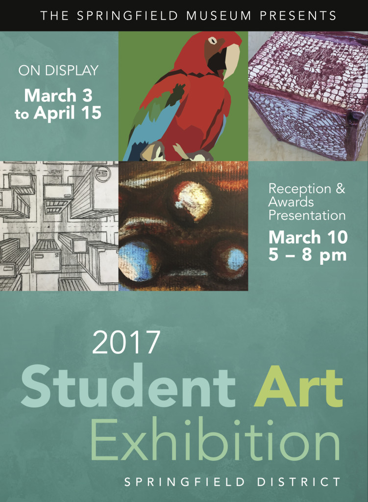 SM-student-art-showPRINT_11x17