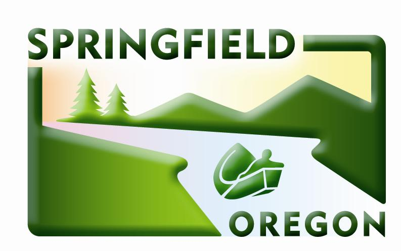 Springfield-full-color-logo-2009