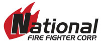 national-fire-fighter-corp
